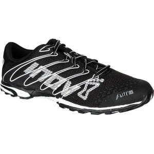 F-Lite 195 Running Shoe - Men's