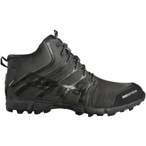 Roclite 286 GTX Hiking Boot - Men's