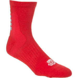 ICNY Quarter Ankle Gradient Socks