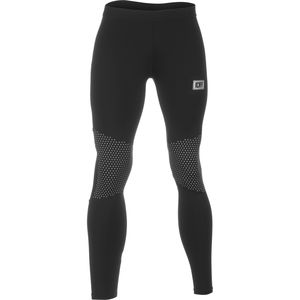 ICNY Tech Tights - Men's