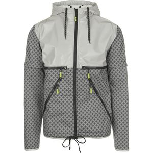 ICNY Beam Fleece Jacket - Men's