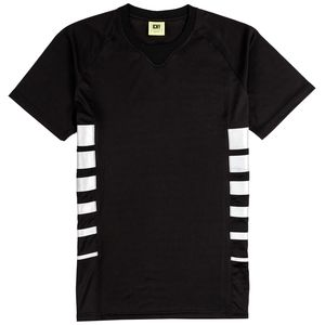 ICNY Gradient Tech T-Shirt - Short-Sleeve - Men's