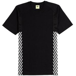 ICNY Quick Tech T-Shirt - Short-Sleeve - Men's