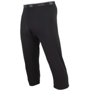 I/O Bio Merino Contact Loose Tight - Mens