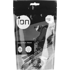 iON Adhesive Pack - Board