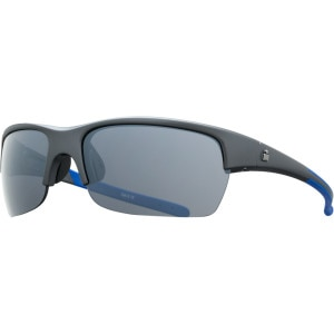 Ironman Artemis Sunglasses