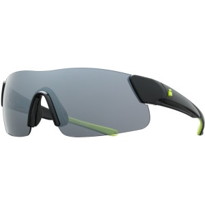 Ironman Cronos Sunglasses