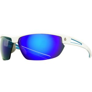 Ironman Zephyrus Sunglasses