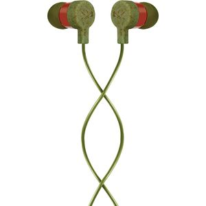 The House Of Marley Mystic Earbuds