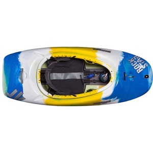 Kayaks Up To 70 Off Steep Amp Cheap