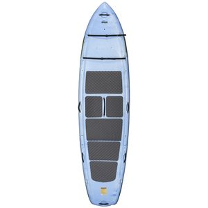 Jackson Kayak SUPerNatural Stand-Up Paddleboard - 2014