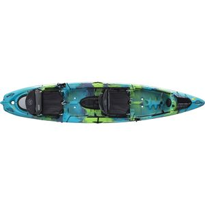 Jackson Kayak Big Tuna Kayak