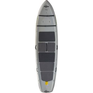 Jackson Kayak SUPerNatural Stand-Up Paddleboard - 2016