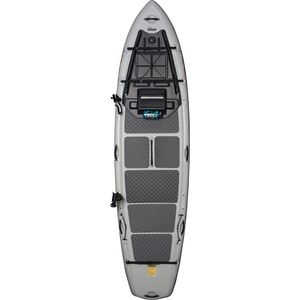 Jackson Kayak SUPerFISHal Stand-Up Paddleboard