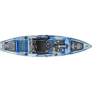 Jackson Kayak Coosa FD Kayak - 2019