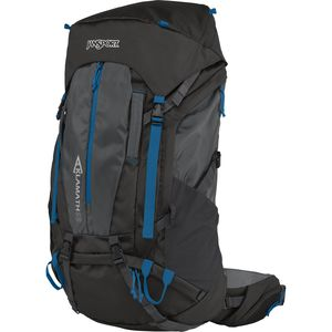 JanSport Klamath 55 Backpack - 3480cu in