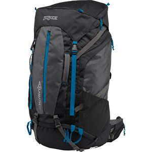JanSport Klamath 75 Backpack - 4700cu in