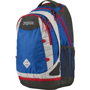 JanSport Boost Backpack - 2300cu in