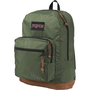 JanSport Right Pack Digital Edition Laptop Backpack - 1900cu in