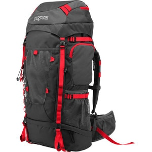 JanSport Backpacking Backpacks | Backcountry.com