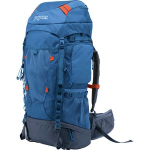 JanSport Katahdin 70L Backpack - 4270cu in