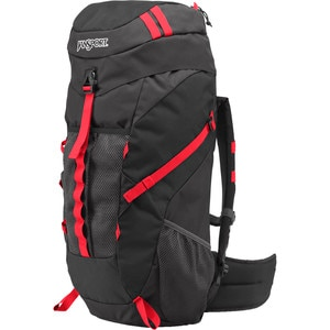 JanSport Katahdin 50L Backpack - 3050cu in