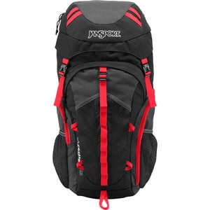 JanSport Katahdin 40L Backpack - 2440cu in
