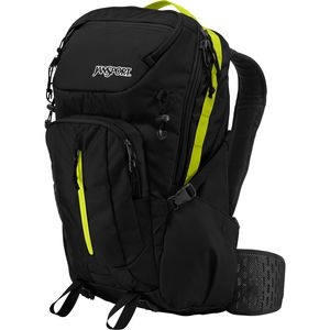 JanSport Equinox 34 Backpack - 2075cu in