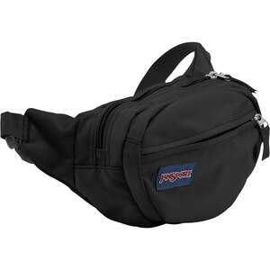 JanSport Fifth Avenue Lumbar Pack - 150cu in