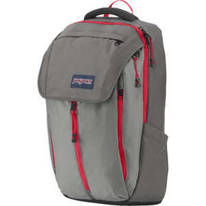 JanSport Source Laptop Backpack - 1586cu in