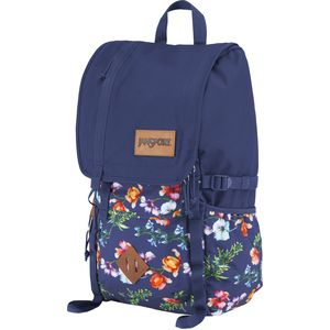 JanSport Hatchet Backpack - 1710cu in