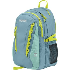 JanSport Agave Backpack - Women's - 2000cu in