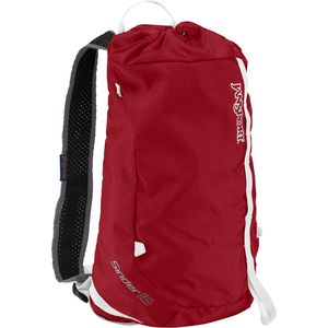 JanSport Sinder 15 Backpack - 915cu in