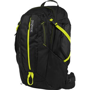 JanSport Equinox 40 Backpack - 2620cu in