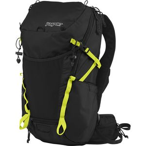 JanSport Equinox 22 Backpack - 1340cu in