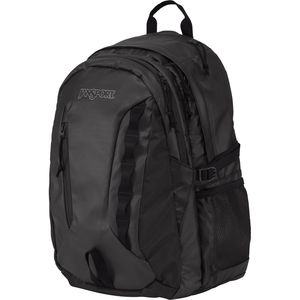JanSport Onyx Agave Backpack - 1952cu in