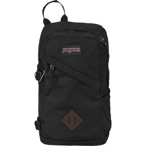 JanSport Bowery Sling Pack - 915cu in
