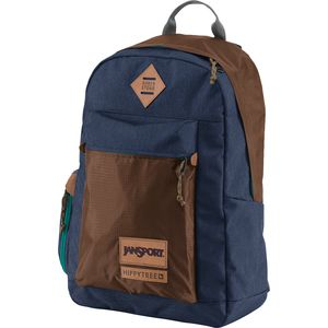 JanSport Outbreak Backpack - 1550cu in