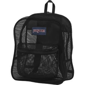 JanSport Mesh Pack - 2000cu in