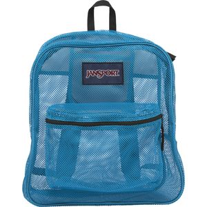 JanSport Mesh Pack - 2000cu in Reviews