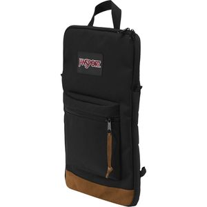JanSport Right Pack Sleeve Messenger Bag