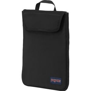 JanSport 15in Expandable Laptop Sleeve