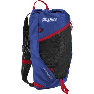 JanSport Sinder 18 Backpack