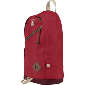 JanSport Compadre Backpack