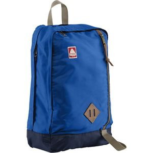 JanSport Jayhawk Backpack