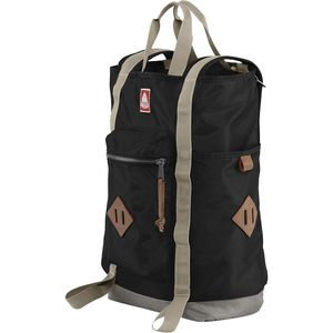 JanSport Scoot Backpack