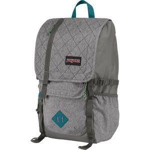 JanSport Hatchet LD Backpack - 1710cu in