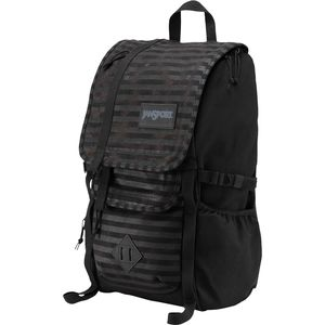 JanSport Hatchet LS Backpack - 1710cu in