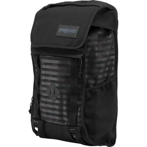 JanSport Iron Sight LS Pack