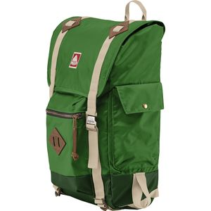 JanSport Adobe Backpack
